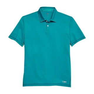 MSX by Michael Strahan Short Sleeve Polo