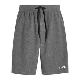 MSX by Michael Strahan Knit Shorts