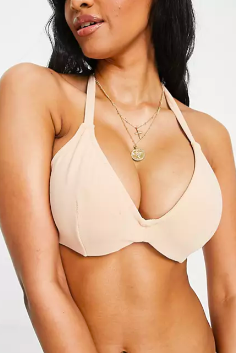 Friends in bikinis big and litte tits 19 Best Bikinis For Big Busts That Are Supportive And Stylish