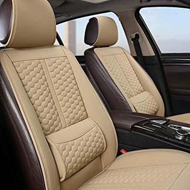 The 9 Best Car Seat Covers 2021