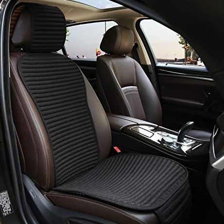 The 9 Best Car Seat Covers 2021, Best Rated Car Seat Covers