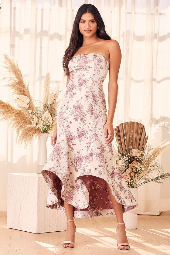 summer dresses for wedding guest,wedding guest dress summer,