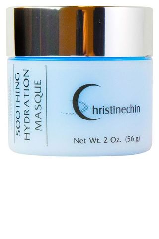 Soothing Hydration Masque