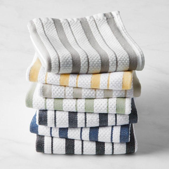 13 Best Kitchen Towels Of 2021