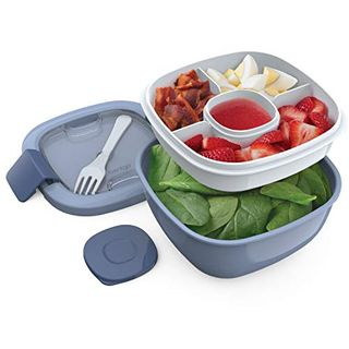 Bentgo Salad Lunch Container with Lid