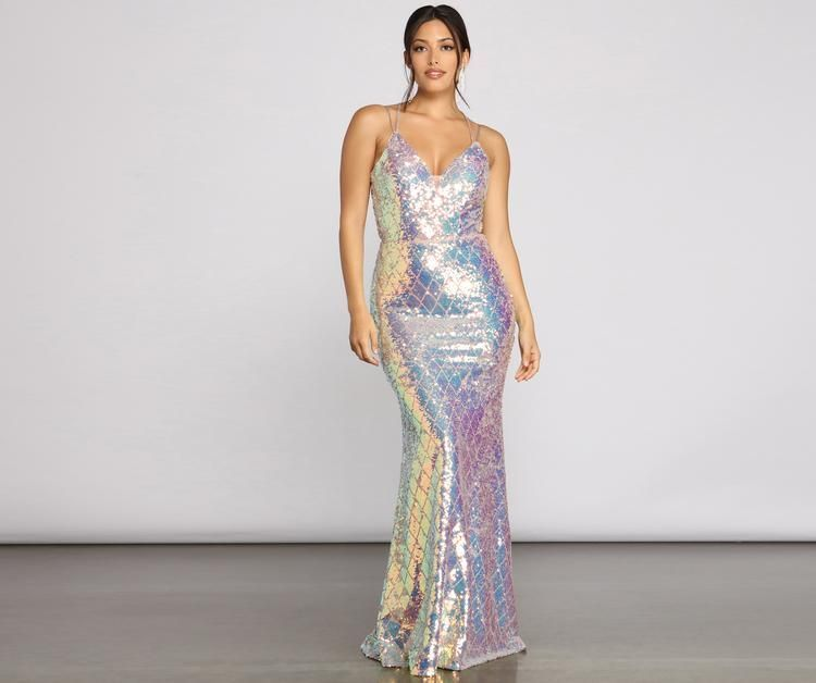 27 Best Cheap Prom Dresses 2021 - Top Prom Dress Websites