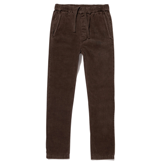 Outerknown Paz Cord Pants