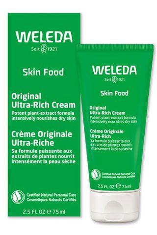 Skin Food Original Ultra-Rich Body Cream