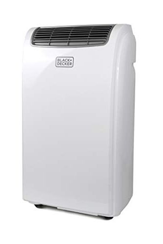 9 Best Portable Air Conditioners To Buy In 2021 Top Rated Portable Ac Units