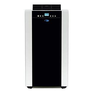 Whynter ARC-14SH 14,000 BTU Portable Air Conditioner