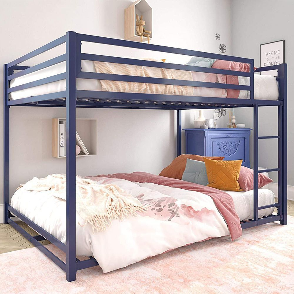 10 Best Bunk Beds For Kids In 2021 Modern Bunk Beds For Kids