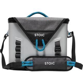 Stoic Hybrid Cooler