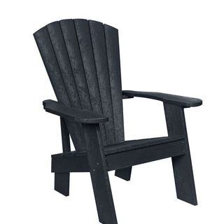 Sol 72 Colworth Plastic Adirondack Chair