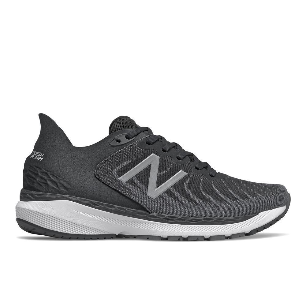 Best New Balance Running Shoes | New Balance Shoe Reviews 2021