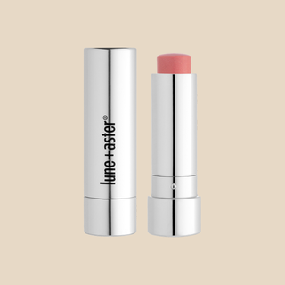 Lune+Aster Tinted Lip Balm
