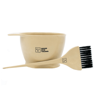 Biodegradable tool kit