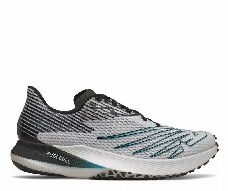 Best New Balance Running Shoes   New Balance Shoe Reviews 2021