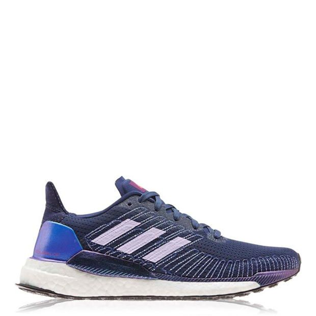 The best running deals at Sports Direct