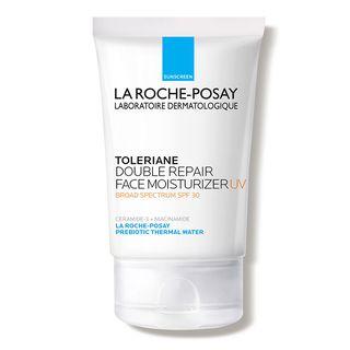 Double Repair Face Moisturizer UV SPF 30