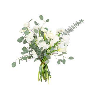 Mezza Arrangement Floral Subscription