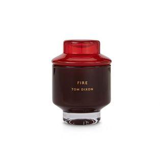 Elements Fire Candle. Tom Dixon, £110