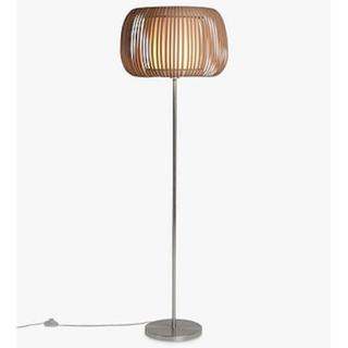 Harmony Ribbon Floor Lamp, John Lewis, £175