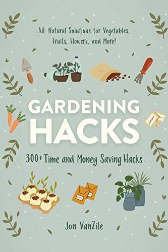38 Best Gardening Gifts Gift Ideas, What To Gift Someone Who Loves Gardening