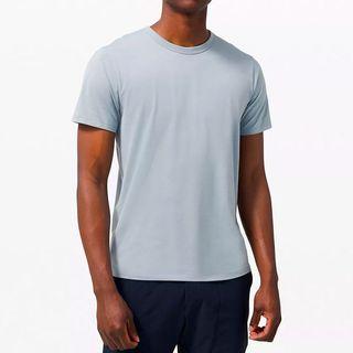 Lululemon The Fundamental T-Shirt