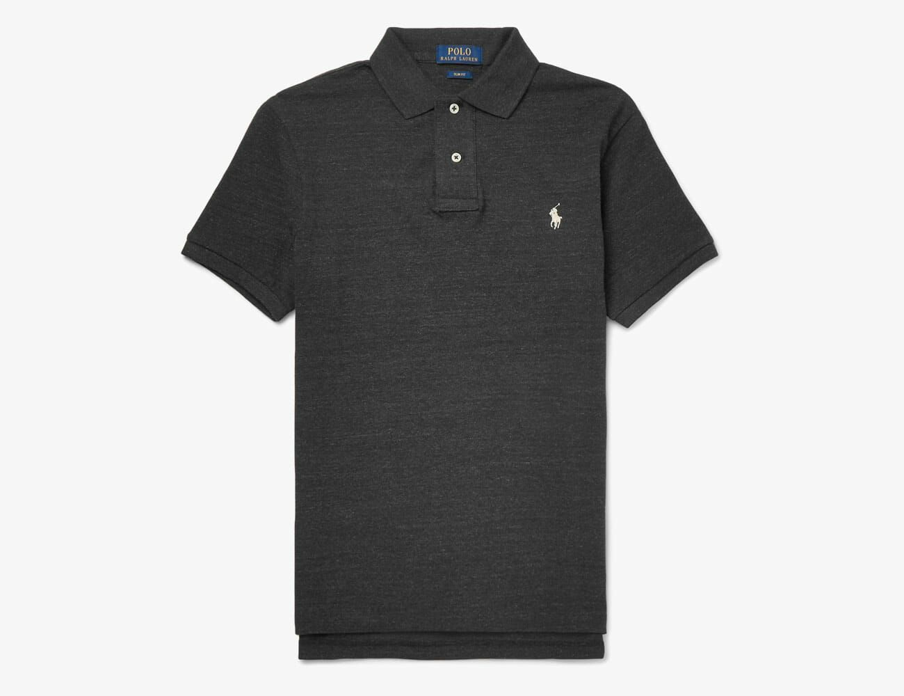 The 10 Best Polo Shirts to Wear This Summer