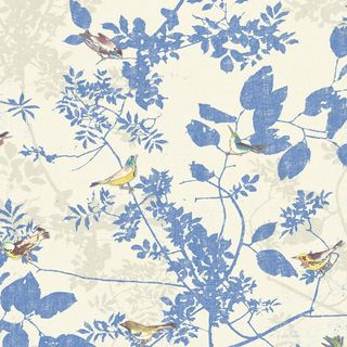 Julia Wallpaper, Elizabeth Ockford, £145