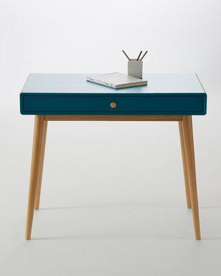 Jimi 1-Drawer Desk