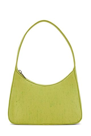 Green Darsey Bag