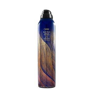 Aprés Beach Wave and Shine Spray