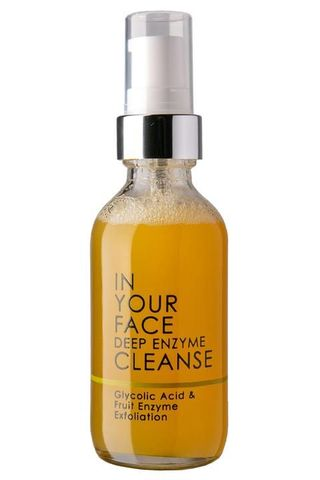 Deep Enzyme Cleanse