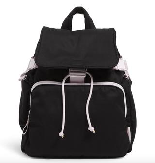 Lana Utility Backpack