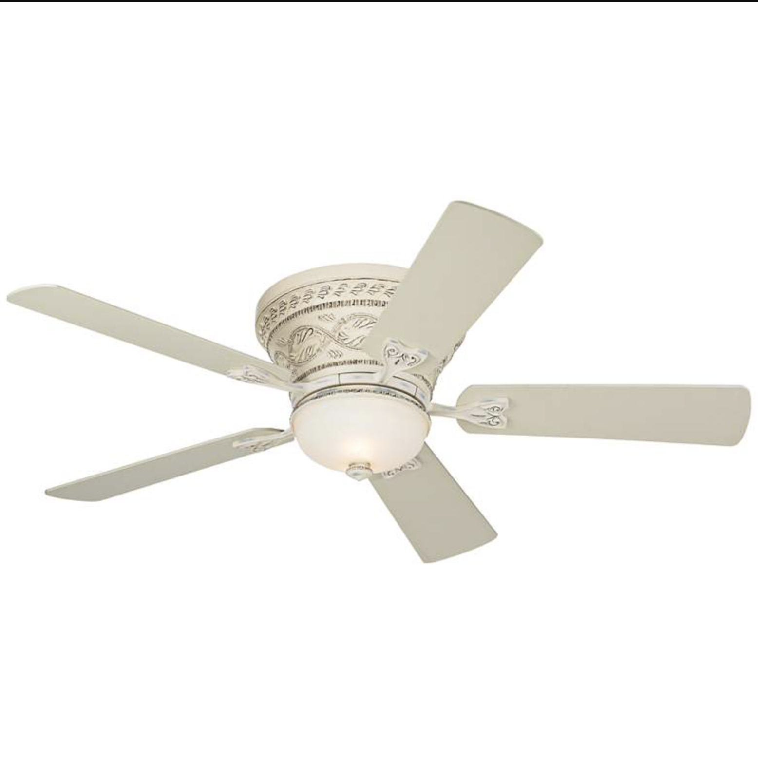 Top 10 Best Ceiling Fans For Every Style And Budget
