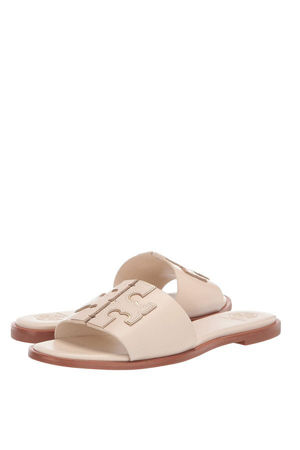 WOMENS LADIES REAL LEATHER SLIPPERS HIGH QUALITY VERY COMFORTABLE ALL SIZES