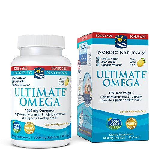Supplements natural sex How the