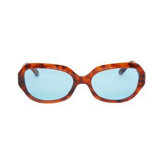 Andalucia Sunglasses