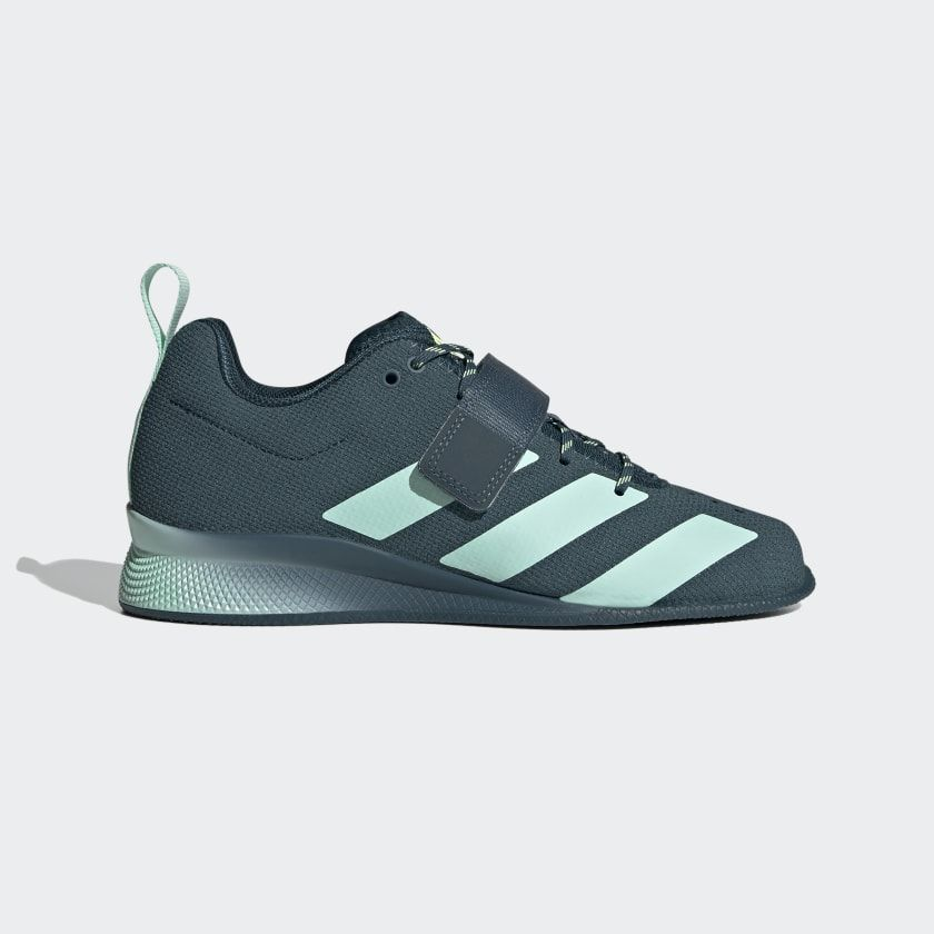 10 Weightlifting Shoes for Women   Weight Lifting Trainers 2021
