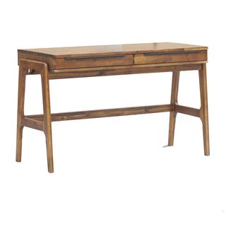 APT2B Aiken Writing Desk