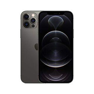 iPhone 12 Pro (128 GB)