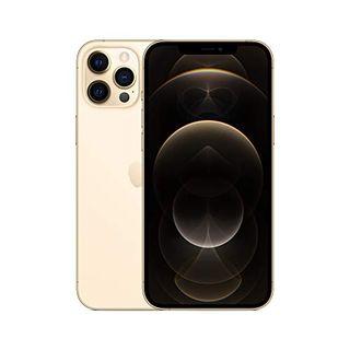 iPhone 12 Pro Max (128 GB)