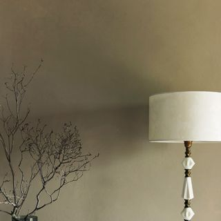 Light Gray Paint, Farrow and Ball, from £49.50