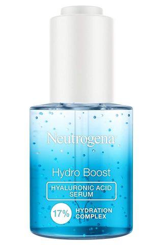 Hydro Boost Hyaluronic Acid Serum
