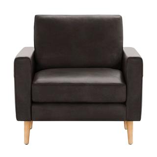 Burrow Nomad Club Chair