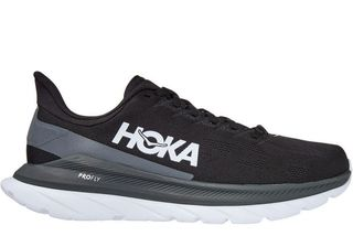 Most Comfortable Running Shoes 2021