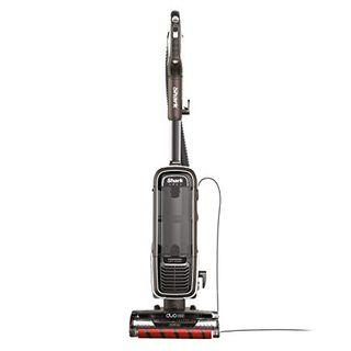 Shark APEX AZ1002 DuoClean Self-Cleaning Upright Vacuum