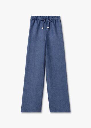 Chadwick pants