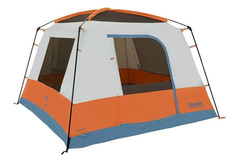 Best Family Tents 2021 | Camping Tent Reviews
